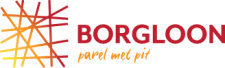 Borgloon Tourism